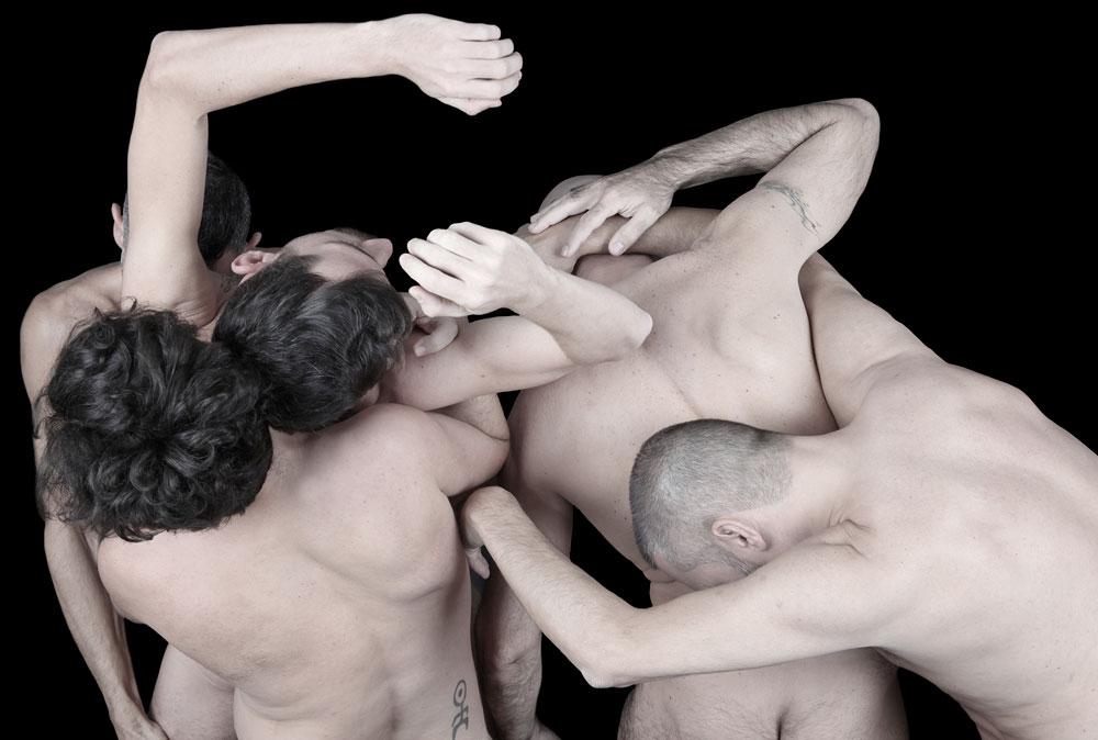 La-carne-negli-occhi-02