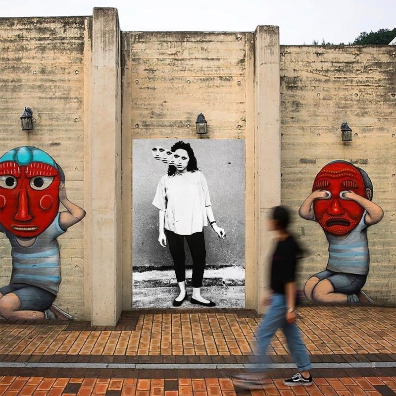 Tua-sorella-street-art-01