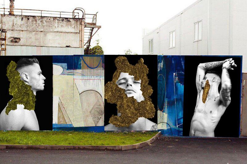 Tua-sorella-street-art-04