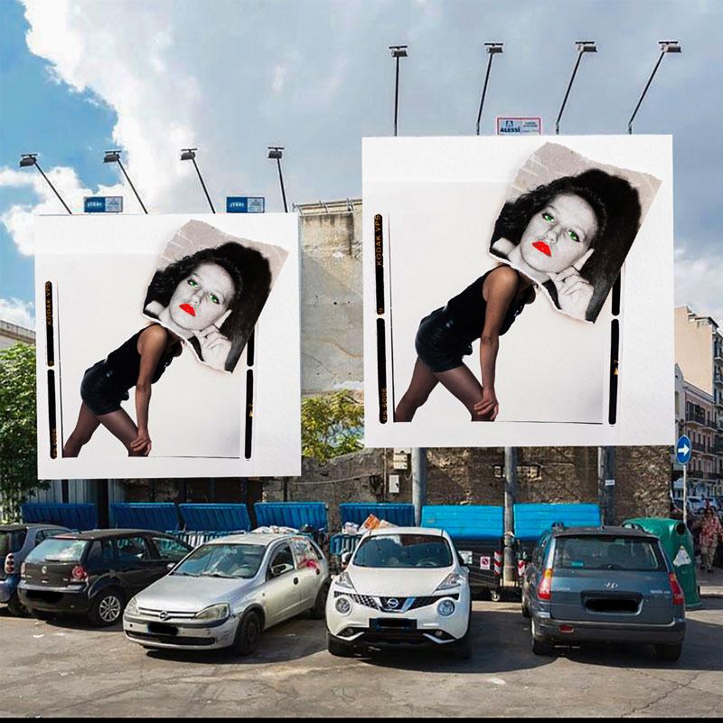 Tua-sorella-street-art-06