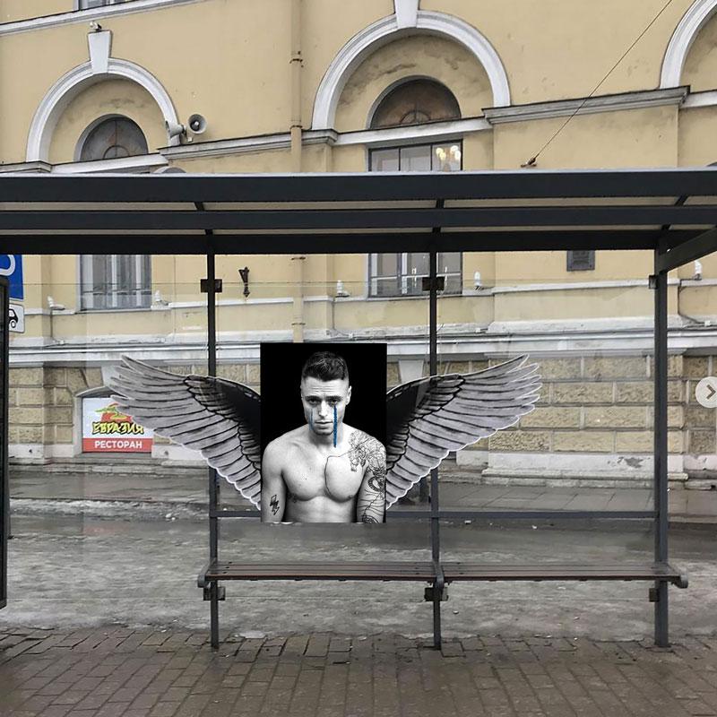Tua-sorella-street-art-08