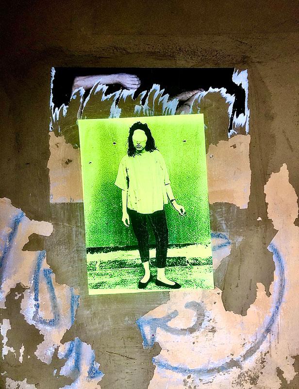 Tua-sorella-street-art-09