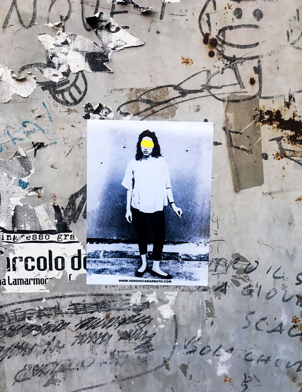 Tua-sorella-street-art-10