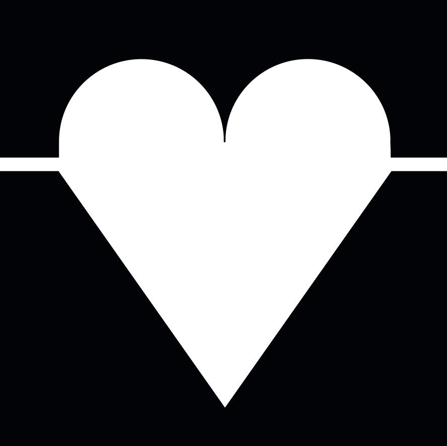 Logo_VeronicaBarbato
